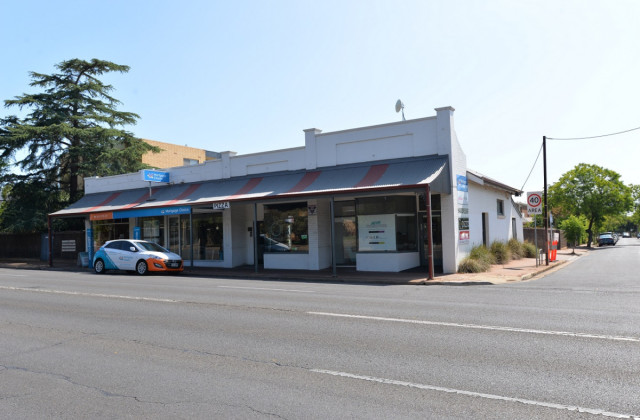 Shop 1, 325-331 Fullarton Road, PARKSIDE SA, 5063
