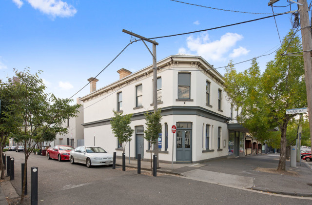 234-236 Coventry Street, SOUTH MELBOURNE VIC, 3205
