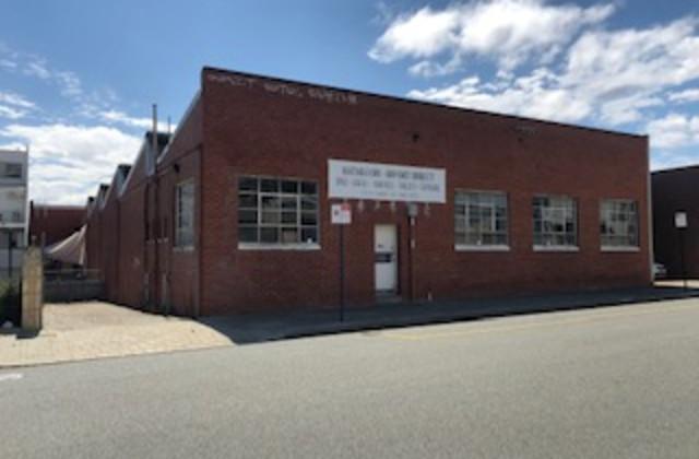 46 Wittenoom Street, EAST PERTH WA, 6004