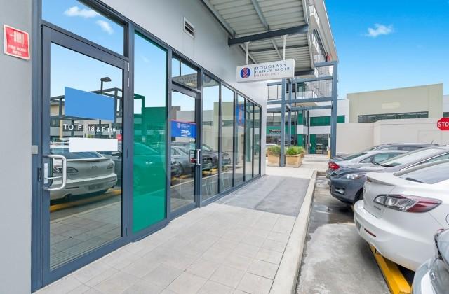Unit F118/24-32 Lexington Drive, BELLA VISTA NSW, 2153