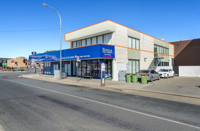 4/183 Crawford Street, QUEANBEYAN NSW, 2620
