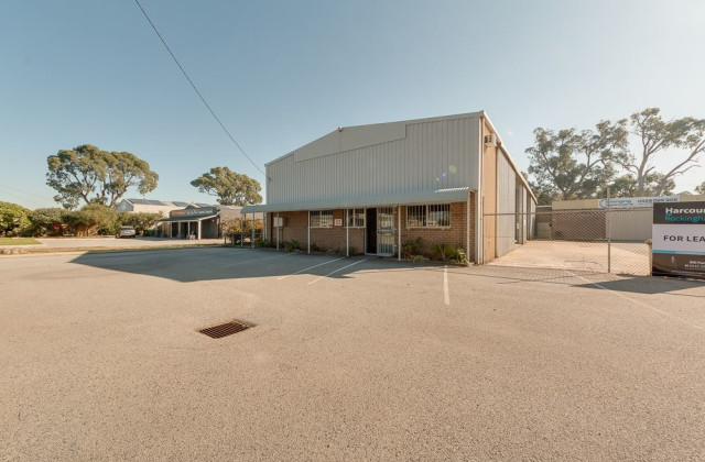 23 Cort Way, ROCKINGHAM WA, 6168