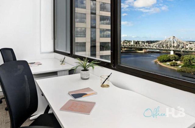 3/167 Eagle Street, BRISBANE QLD, 4000