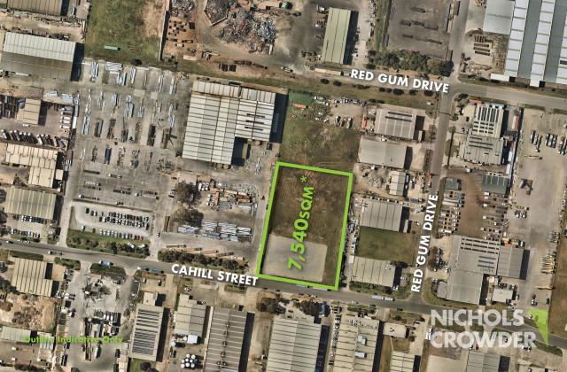 49 Cahill Street, DANDENONG SOUTH VIC, 3175