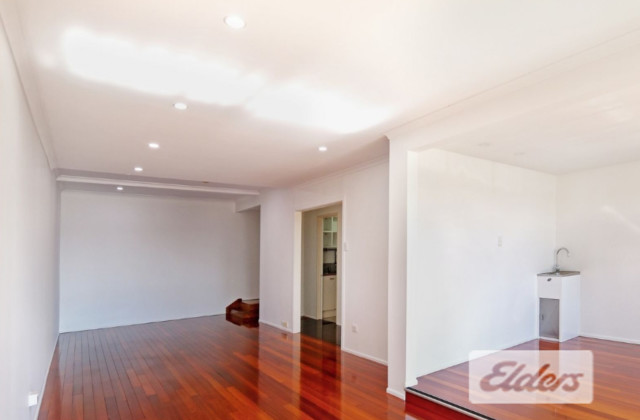 139 Latrobe Terrace, PADDINGTON QLD, 4064