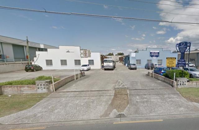 254 Milperra Road, MILPERRA NSW, 2214