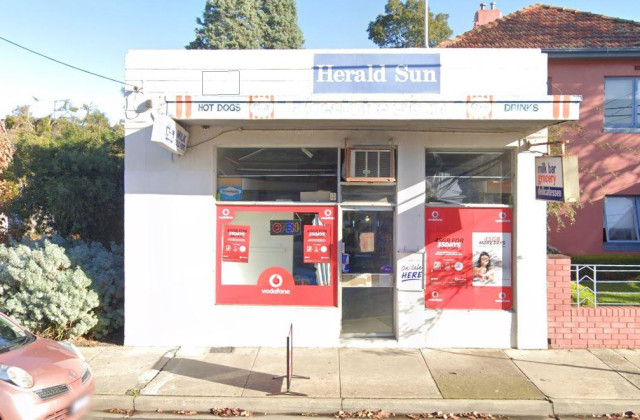 25 Upton Road, WINDSOR VIC, 3181