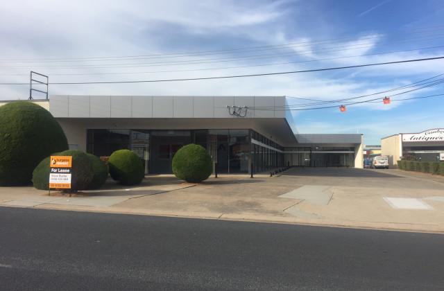 1/33-35 Townsville Street, FYSHWICK ACT, 2609