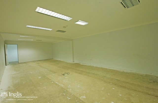 Studio 3, 8-10 Ironbark Avenue, CAMDEN NSW, 2570