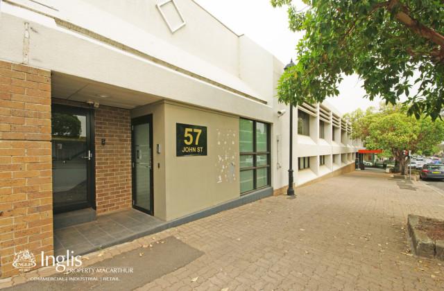 57 John Street, CAMDEN NSW, 2570