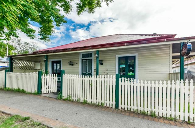 21 Hill Street, CAMDEN NSW, 2570