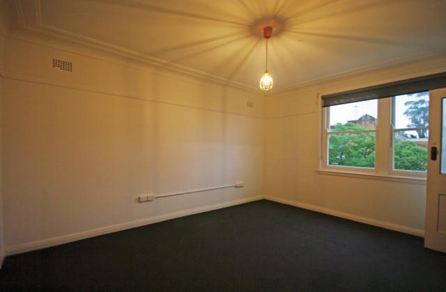 Suite 4/102a Argyle Street, CAMDEN NSW, 2570