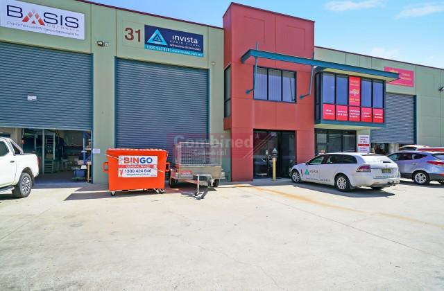 31/24 Anzac Avenue, SMEATON GRANGE NSW, 2567