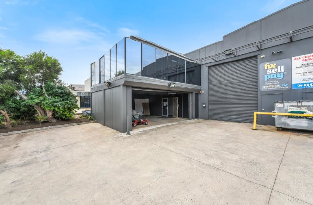Unit 1/26 Colrado Court, HALLAM VIC, 3803