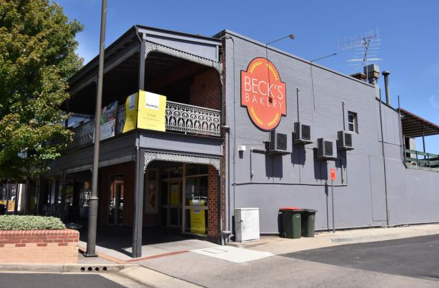 83 George Street, BATHURST NSW, 2795