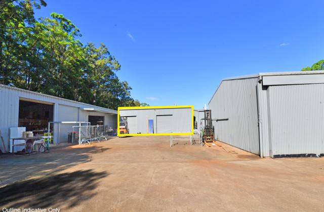 Unit 3/11 Central Park Drive, YANDINA QLD, 4561