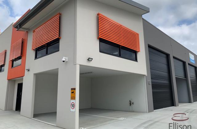 12/3 Octal Street, YATALA QLD, 4207
