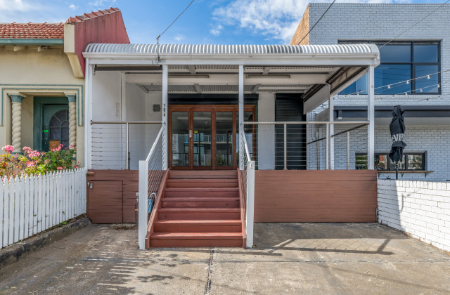 106 High Street, PRESTON VIC, 3072