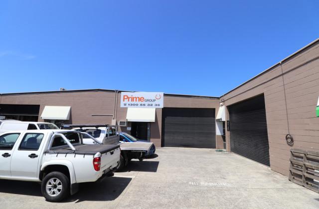 5/8 O'shea Drive, NERANG QLD, 4211