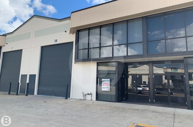 38/70 HOLBECHE ROAD, ARNDELL PARK NSW, 2148