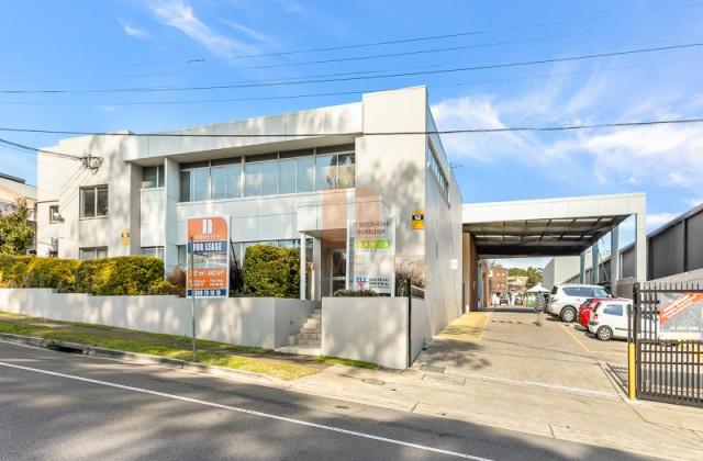 11 Sefton Road, THORNLEIGH NSW, 2120