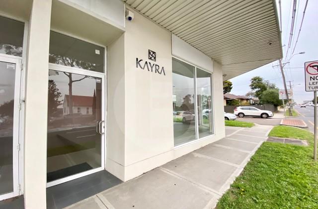 Shop 2/297 WOODVILLE ROAD, GUILDFORD NSW, 2161