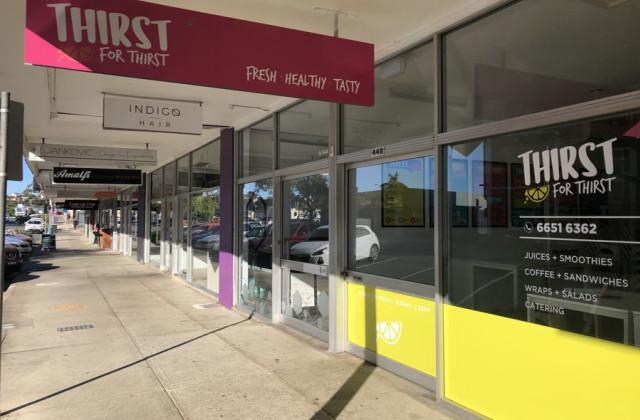 8/44-52 Moonee Street, COFFS HARBOUR NSW, 2450