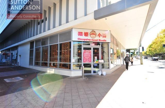 Retail 3/88 Archer Streetc, CHATSWOOD NSW, 2067