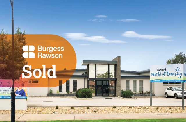 466-468 Sayers Road, TARNEIT VIC, 3029