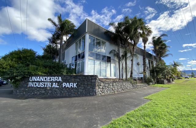 Suite 6/2 Lady Penrhyn Drive, UNANDERRA NSW, 2526