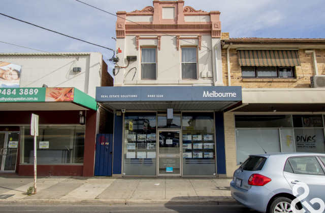 283 High Street, PRESTON VIC, 3072