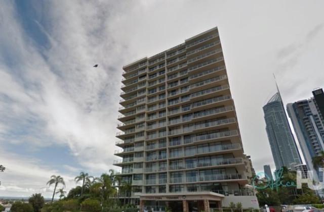 C2+C1/33 Thornton Street, SURFERS PARADISE QLD, 4217