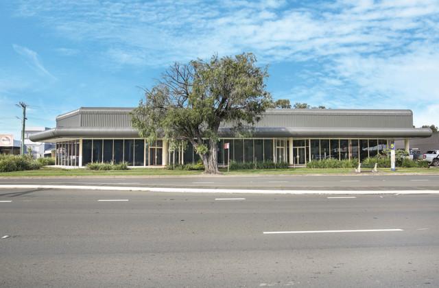 2/29-35 Princes Highway, UNANDERRA NSW, 2526