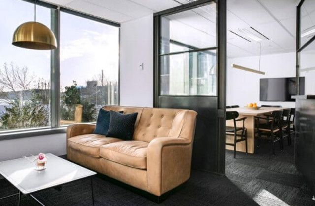 3512/477 Collins Street, MELBOURNE VIC, 3000