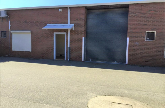 LOT Unit  / 10/105 President Street , WELSHPOOL WA, 6106