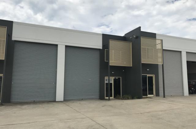8/54 Notar Drive, ORMEAU QLD, 4208