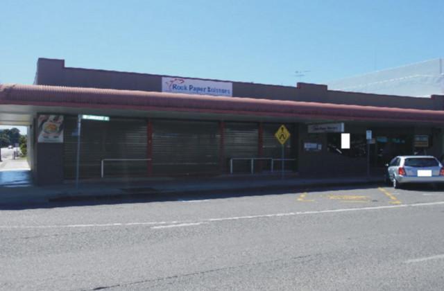 90 - 92 Lannercost Street, INGHAM QLD, 4850