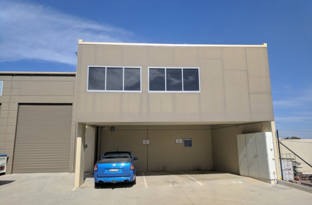 13/11-15 Lorn Road, QUEANBEYAN NSW, 2620