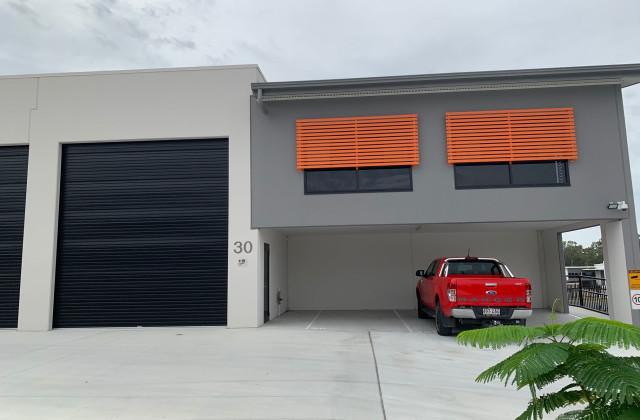 30/9 Octal Street, YATALA QLD, 4207