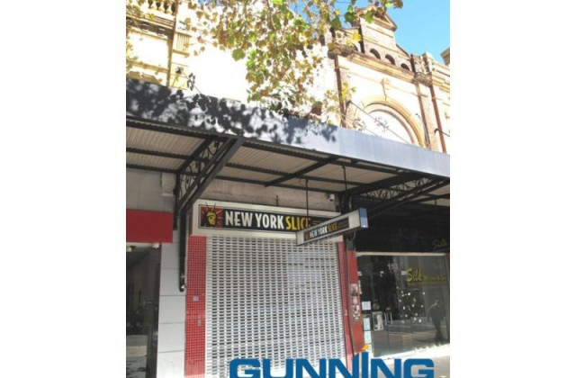 Shop/155 Oxford Street, DARLINGHURST NSW, 2010