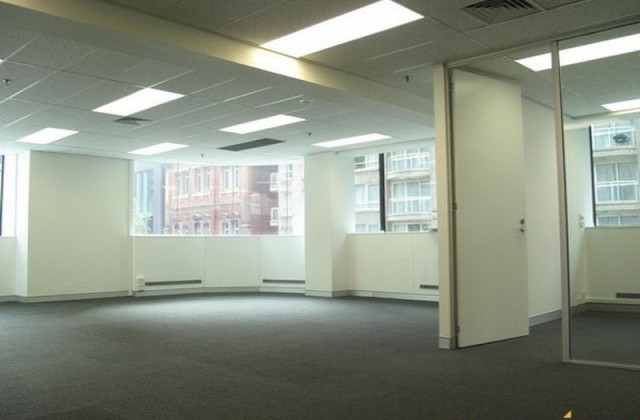 Suite 2.01/261 George Street, SYDNEY NSW, 2000