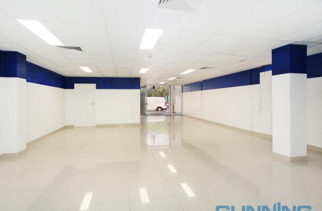 Shop 3/13a Montgomery Street, KOGARAH NSW, 2217