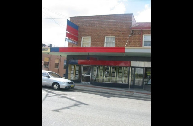 860 King Georges Road, SOUTH HURSTVILLE NSW, 2221