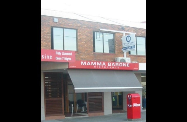 355 Rocky Point Road, SANS SOUCI NSW, 2219