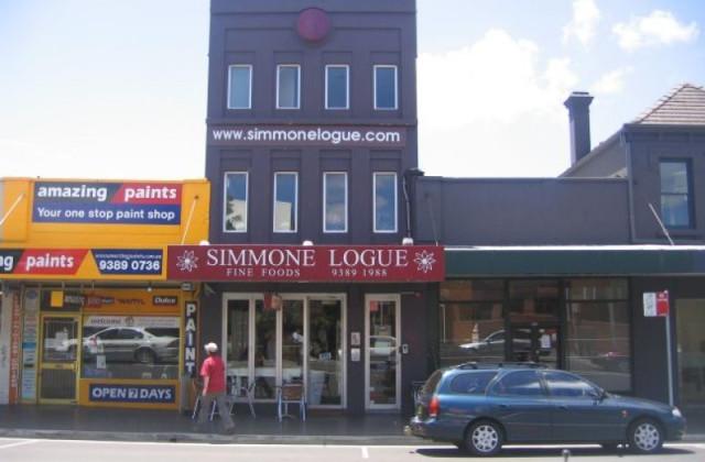 Ground floor, 262 Oxford Street, SYDNEY NSW, 2000