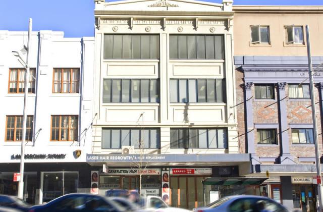 Level 3/145 William Street, DARLINGHURST NSW, 2010