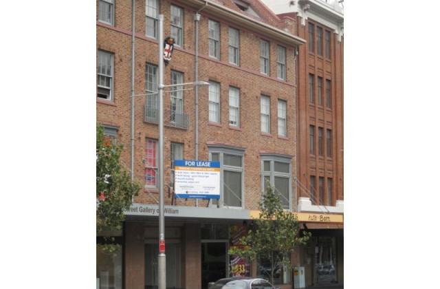 Suite 402/177 William Street, DARLINGHURST NSW, 2010