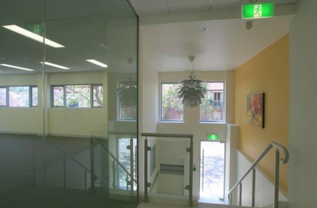 6/177 Cathedral Street, WOOLLOOMOOLOO NSW, 2011