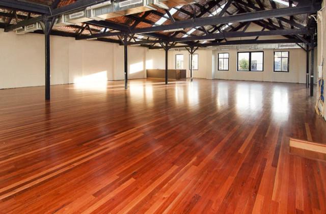 108 Bourke Street, DARLINGHURST NSW, 2010