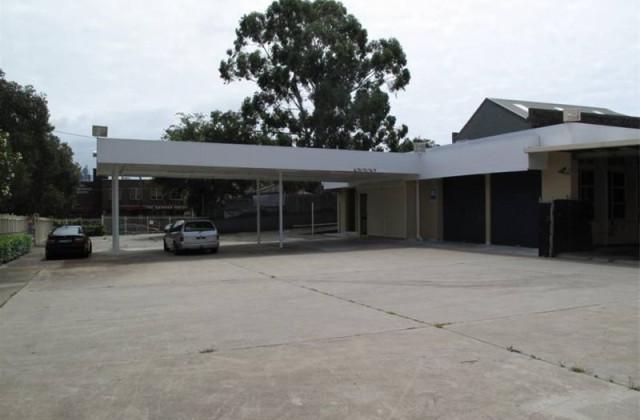 762 Elizabeth Street, WATERLOO NSW, 2017